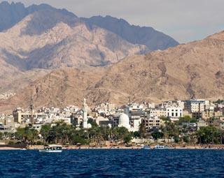 Vakantie Jordani 235 Informatie Voor Jordani 235 Reizen 171 Royal